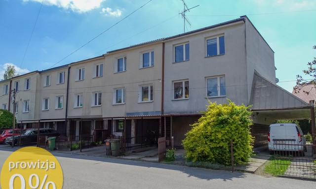 Dom na sprzedaż <span>Rzeszów, Mieszka I, Grudniowa</span>