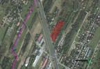 Morizon WP ogłoszenia | Działka na sprzedaż, Rzeszów Warszawska, 6500 m² | 4522