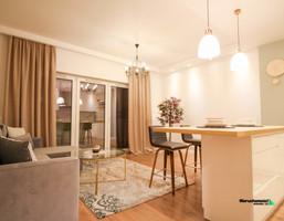 Morizon WP ogłoszenia | Mieszkanie na sprzedaż, Rzeszów Ignacego Paderewskiego, 62 m² | 0026