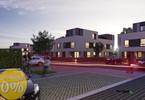 Morizon WP ogłoszenia | Mieszkanie na sprzedaż, Rzeszów Krakowska, 58 m² | 2446