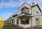 Morizon WP ogłoszenia   Dom na sprzedaż, Rzeszów Drabinianka, 133 m²   4513