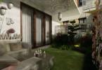 Morizon WP ogłoszenia | Mieszkanie na sprzedaż, Wrocław Krzyki, 47 m² | 9682