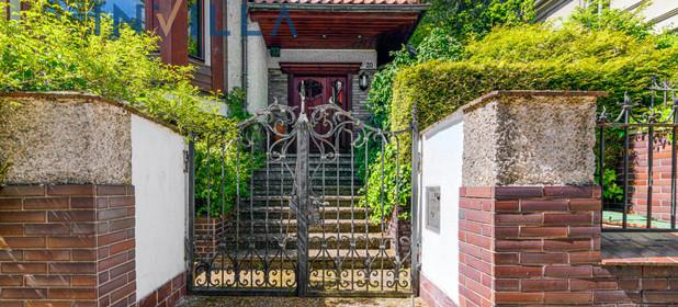 Dom na sprzedaż 480 m² Sopot Górny Antoniego Abrahama - zdjęcie 2