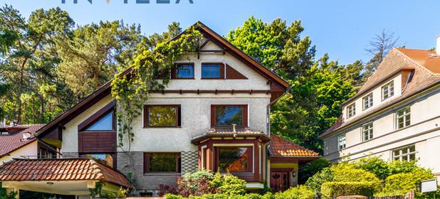 Dom na sprzedaż 480 m² Sopot Górny Antoniego Abrahama - zdjęcie 1
