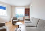 Morizon WP ogłoszenia | Mieszkanie na sprzedaż, Warszawa Bemowo, 67 m² | 0241