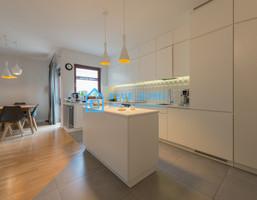 Morizon WP ogłoszenia | Mieszkanie na sprzedaż, Warszawa Bemowo, 70 m² | 9028