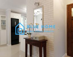 Morizon WP ogłoszenia | Mieszkanie na sprzedaż, Warszawa Skorosze, 50 m² | 6405