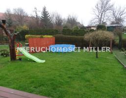 Morizon WP ogłoszenia | Mieszkanie na sprzedaż, Wałbrzych Śródmieście, 33 m² | 6253