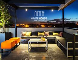Morizon WP ogłoszenia | Mieszkanie w inwestycji WHITE HOUSE Apartamenty - K.Wojtyły 3..., Rzeszów, 89 m² | 1045