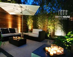 Morizon WP ogłoszenia | Mieszkanie w inwestycji WHITE HOUSE Apartamenty - K.Wojtyły 3..., Rzeszów, 60 m² | 1041