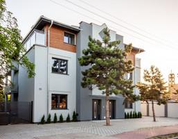 Morizon WP ogłoszenia | Mieszkanie na sprzedaż, Baranowo Spokojna, 157 m² | 6699
