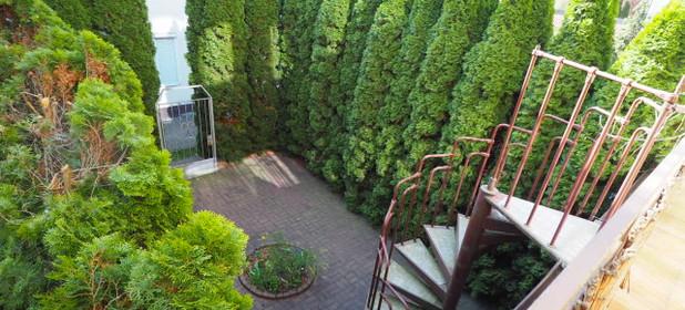 Dom na sprzedaż 216 m² Poznań Strzeszyn Teokryta - zdjęcie 2