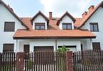 Morizon WP ogłoszenia | Dom na sprzedaż, Kruszewnia Os. Izabelin, 181 m² | 6852