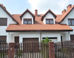 Morizon WP ogłoszenia | Dom na sprzedaż, Kruszewnia Średzka, 181 m² | 6852