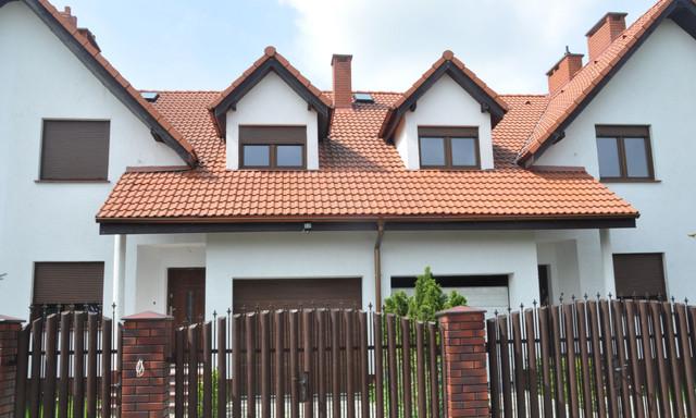 Dom na sprzedaż <span>Poznański (pow.), Swarzędz (gm.), Kruszewnia, Os. Izabelin</span>