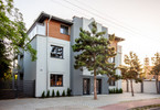 Morizon WP ogłoszenia   Mieszkanie na sprzedaż, Baranowo Spokojna, 79 m²   6541