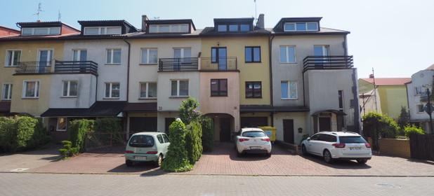 Dom na sprzedaż 216 m² Poznań Strzeszyn Teokryta - zdjęcie 1