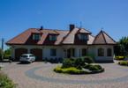 Morizon WP ogłoszenia | Dom na sprzedaż, Snopków, 419 m² | 5592