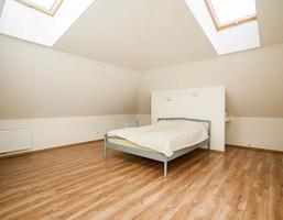 Morizon WP ogłoszenia | Mieszkanie na sprzedaż, Lublin Czuby, 106 m² | 0845