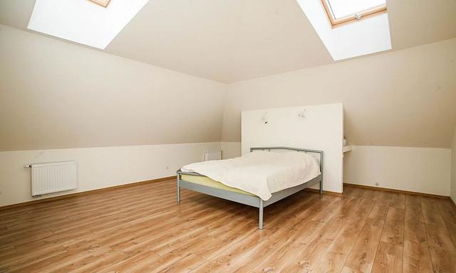 Mieszkanie na sprzedaż <span>Lubelski, Lublin, Czuby, GĘSIA</span>