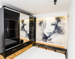 Morizon WP ogłoszenia | Mieszkanie na sprzedaż, Lublin Kalinowszczyzna, 49 m² | 0759