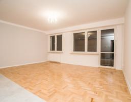 Morizon WP ogłoszenia | Mieszkanie na sprzedaż, Lublin Wrotków, 72 m² | 5587
