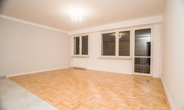 Mieszkanie na sprzedaż <span>Lublin, Wrotków, ul. Eugeniusza Romera</span>