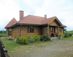 Morizon WP ogłoszenia | Dom na sprzedaż, Ostróda, 280 m² | 2004