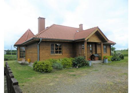 Dom na sprzedaż <span>Ostródzki (pow.), Ostróda</span> 1