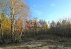 Morizon WP ogłoszenia   Działka na sprzedaż, Kozery, 33800 m²   0116