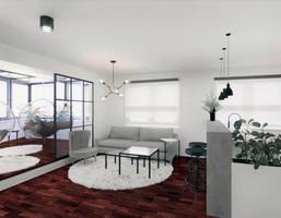 Morizon WP ogłoszenia | Mieszkanie na sprzedaż, Kraków Os. Ruczaj, 145 m² | 2670