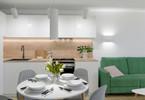 Morizon WP ogłoszenia | Mieszkanie na sprzedaż, Kraków Nowa Huta, 44 m² | 9736