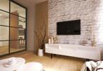 Morizon WP ogłoszenia | Mieszkanie na sprzedaż, Kraków Krowodrza, 36 m² | 0656