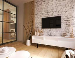 Morizon WP ogłoszenia   Mieszkanie na sprzedaż, Kraków Krowodrza, 36 m²   0656