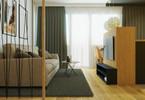 Morizon WP ogłoszenia | Mieszkanie na sprzedaż, Kraków Podgórze Duchackie, 56 m² | 7232
