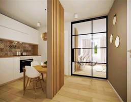 Morizon WP ogłoszenia | Mieszkanie na sprzedaż, Kraków Krowodrza, 36 m² | 3269