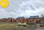 Morizon WP ogłoszenia   Dom na sprzedaż, Warszawa Zawady, 300 m²   2722