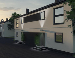 Morizon WP ogłoszenia | Dom na sprzedaż, Luboń, 120 m² | 2569