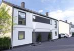 Morizon WP ogłoszenia | Dom na sprzedaż, Mosina, 120 m² | 2210