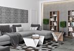 Morizon WP ogłoszenia | Mieszkanie na sprzedaż, Tychy Żwaków, 53 m² | 1504