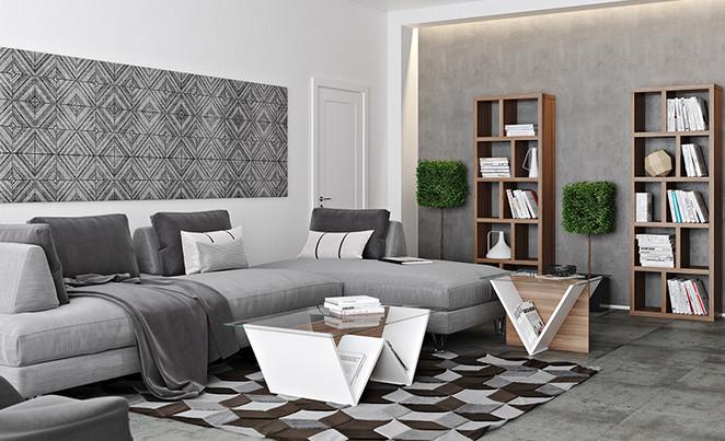 Morizon WP ogłoszenia   Mieszkanie na sprzedaż, Tychy Żwaków, 53 m²   1504