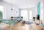 Morizon WP ogłoszenia | Mieszkanie na sprzedaż, Tychy Żwaków, 53 m² | 6327