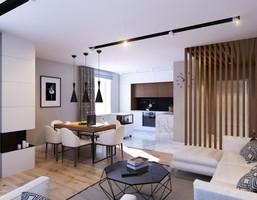 Morizon WP ogłoszenia | Mieszkanie na sprzedaż, Katowice Brynów, 75 m² | 1264