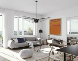 Morizon WP ogłoszenia | Mieszkanie na sprzedaż, Tychy Żwaków, 45 m² | 3740