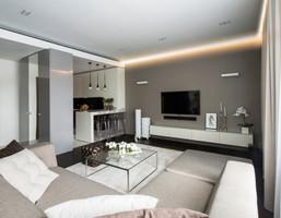 Morizon WP ogłoszenia | Mieszkanie na sprzedaż, Katowice Brynów, 60 m² | 4592
