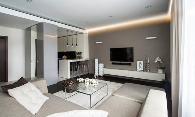 Mieszkanie na sprzedaż <span>Katowice, Brynów-Osiedle Zgrzebnioka, Brynów, Ceglana</span>