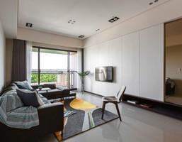 Morizon WP ogłoszenia | Mieszkanie na sprzedaż, Katowice Wełnowiec-Józefowiec, 51 m² | 1182