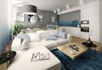 Morizon WP ogłoszenia | Mieszkanie na sprzedaż, Gliwice Kozielska, 54 m² | 0927