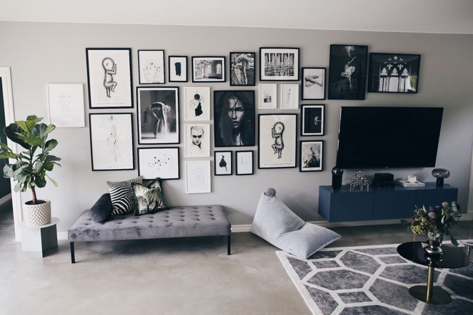Morizon WP ogłoszenia | Mieszkanie na sprzedaż, Tychy Żwaków, 50 m² | 0804