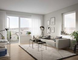 Morizon WP ogłoszenia | Mieszkanie na sprzedaż, Tychy Żwaków, 53 m² | 0978